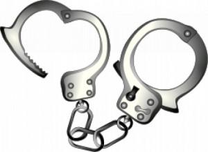 prision permanente