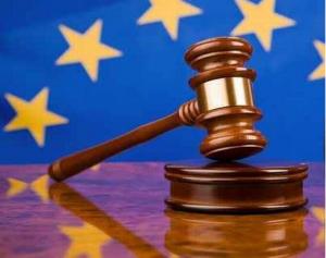 competencia judicial internacional ue mazo