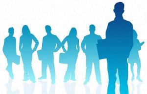 especializacion-derecho-internacional-negocios-abogado-español