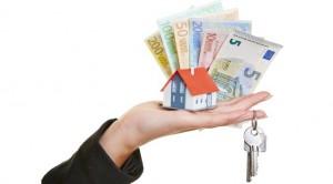 resolución arrendamiento casa