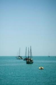 barcos-seguro marítimo