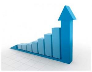 grafico-creciente-inversiones