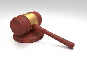 ejecución sentencia extranjera mazo