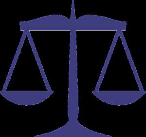 esecuzione sentenza straniera giustizia