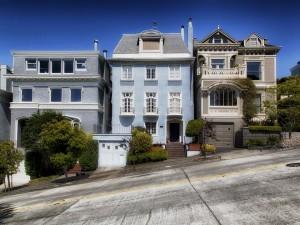adquisición propiedad usucapión casa