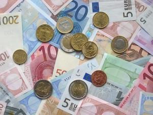 cobro deudas transfronterizas monedas