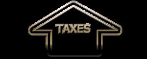 tributación cláusula suelo taxes