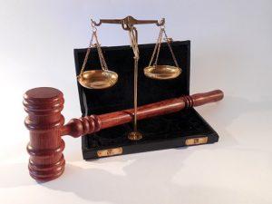 nulidad cláusulas abusivas balanza
