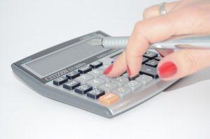 transmisiones patrimoaniales cataluña calculadora
