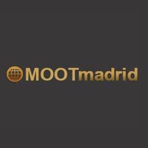 competición internacional arbitraje moot