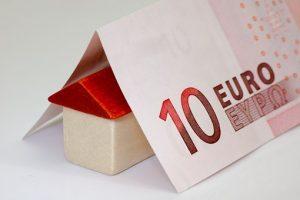 nulidad hipoteca multidivisa euro