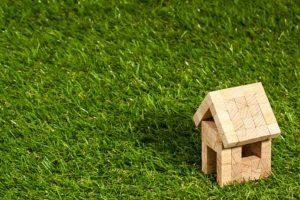 consumidor compraventa vivienda casa