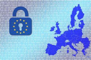 protección datos español despacho