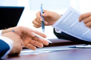 subrogación arrendamiento español despacho