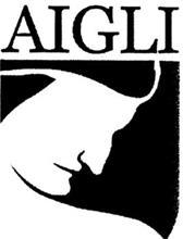 privacy avvocati italia logo