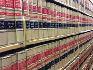 junta directiva, ICAB, compliance