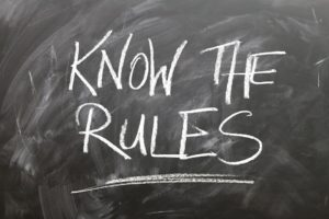 retos compliance empresas pizarra