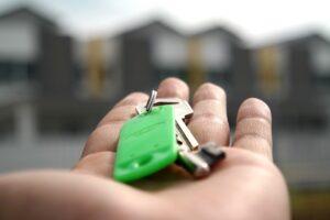 medidas urgentes,vivienda, alquiler