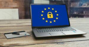 protección, datos, internet