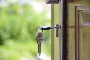 llaves, LAU, Decreto, convalidación