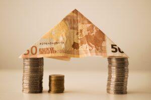 Reforma, Ley Hipotecaria, Contratos de Crédito Inmobiliario