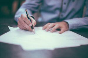 responsabilidad civil, daños y perjuicios, indemnización, cláusulas limitativas